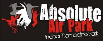 Absolute Air Park