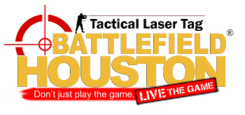 Battlefield Houston