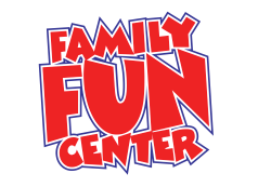 Family Fun Center