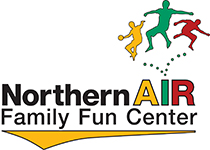 Northern Air Family Fun Center