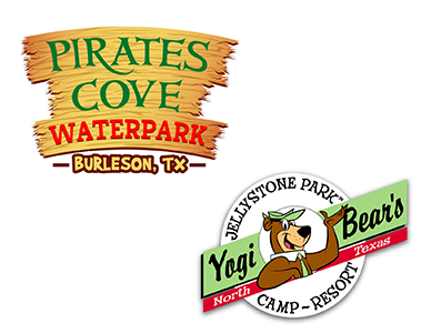 North Texas Jellystone ParkTM & Pirates Cove
