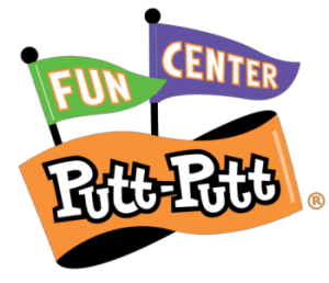 Putt-Putt Fun Center Lynchburg