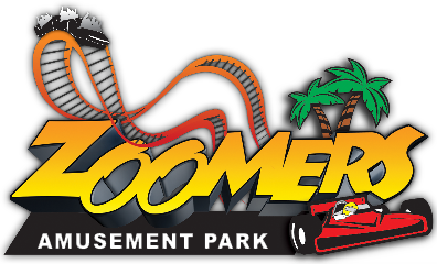 Zoomers Amusement Park