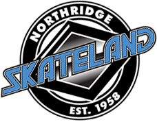 Northridge Skateland