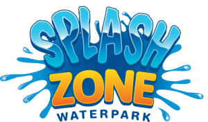 Splash Zone Waterpark