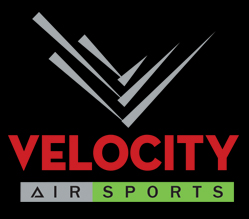 Velocity Airsports Jacksonville